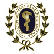Asociación Mexicana de Gastroenterología