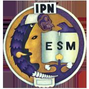 Escuela Superior de Medicina Instituto Politécnico Nacional