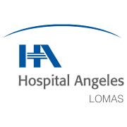 Hospital Angeles Lomas