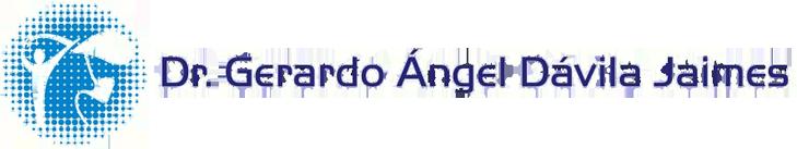 Logo-Dr.Gerardo